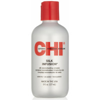 CHI Silk Infusion 59ml