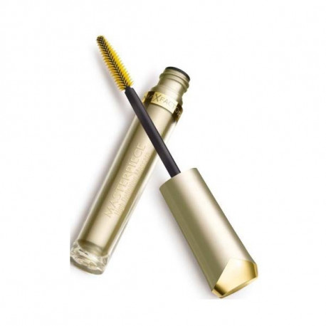 Max Factor Masterpiece Rich Black 4.5ml
