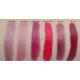 W7 Fashion The Reds Lipstick 3.5g - Chestnut