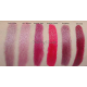 W7 Fashion The Reds Lipstick 3.5g - Scarlet Fever