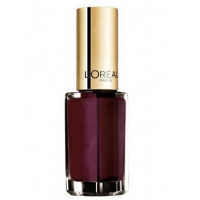 L'Oreal Color Burgundy Diva (403) Nail Polish 5ml