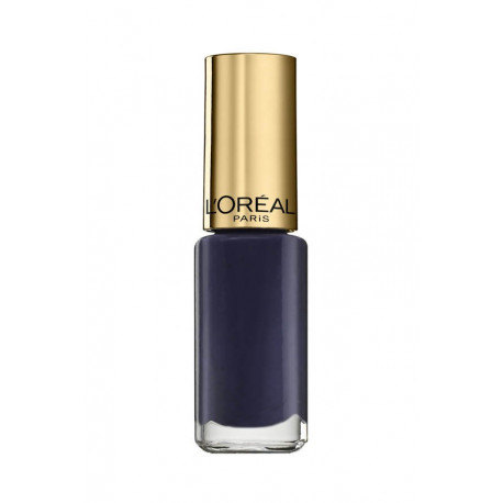 L'Oreal Color Riche Rue Montmartre (607) Nail Polish 5ml