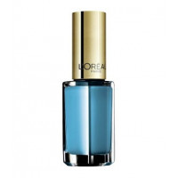 L'Oreal Color Riche Sky Fits Heaven (611) Nail Polish 5ml
