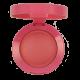 W7 Candy Blush Blusher 6g - Angel Dust
