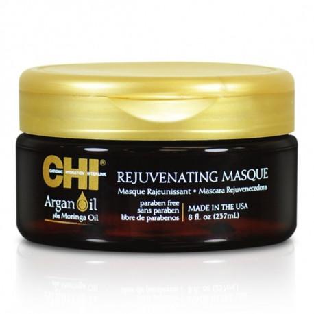 CHI Argan Oil Masque 237ml