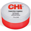 CHI Twisted Fabric 74g