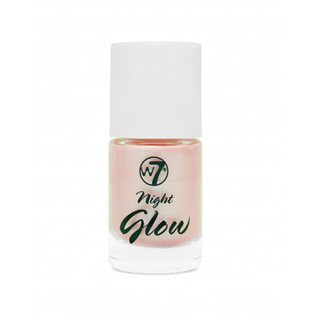 W7 Night Glow Highlighter and Illuminator 10ml