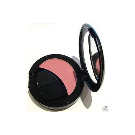 W7 Powder blush Rose 4g