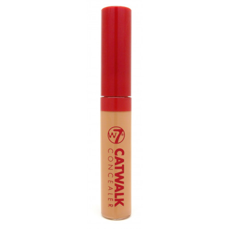 W7 Catwalk concealer deep 9ml