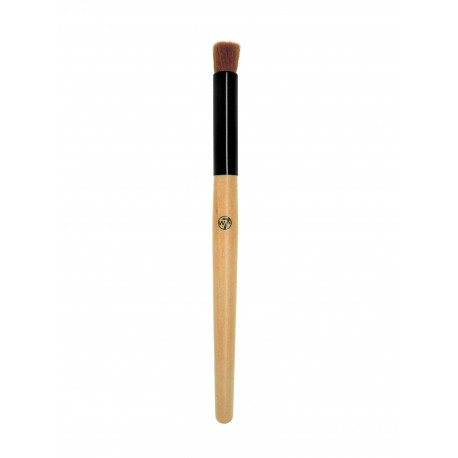 W7 Eyeshadow Brush 03