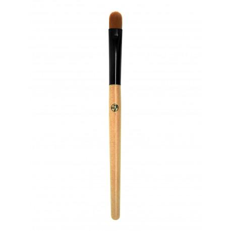 W7 Eyeshadow Brush 01