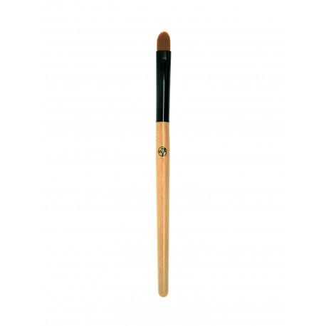 W7 Eyeshadow Brush 02