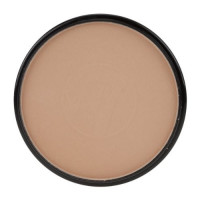 W7 Luxury Pressed Powder 02 10g