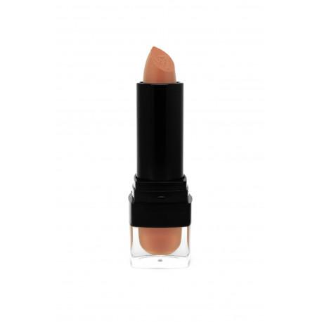 W7 Nude Kiss Lipsticks Desert Dream 3,5g