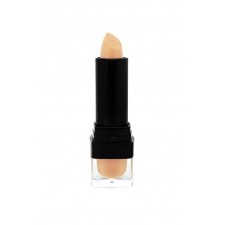 W7 Nude Kiss Lipsticks Naughty Nude 3,5g