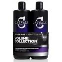 Tigi Catwalk Your Highness Duo Kit Shampoo 750ml + Conditioner 750ml