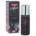 Bondage L'Affaire Hommes (Mens 50ml EDT) Milton Lloyd