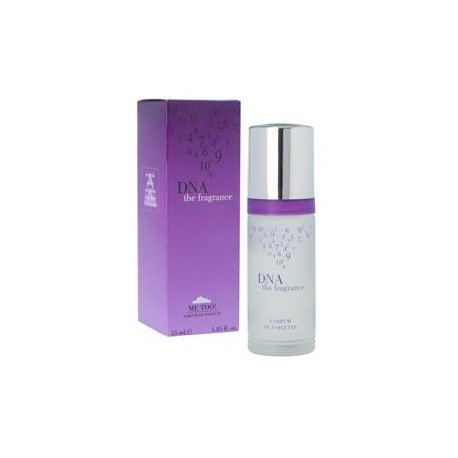 DNA (Ladies 55ml PDT) Milton Lloyd