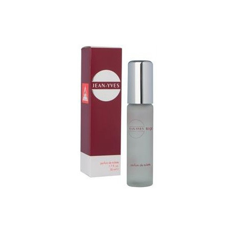 Jean Yves to Go (Ladies 50ml PDT) Milton Lloyd