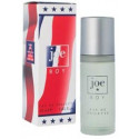 Joe Boy (Mens 50ml EDT) Milton Lloyd