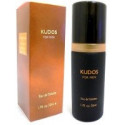 Kudos (Mens 50ml EDT) Milton Lloyd