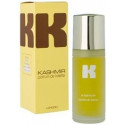 Kashmir (Ladies 55ml PDT) Milton Lloyd