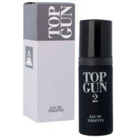 Top Gun 2 (Mens 50ml EDT) Milton Lloyd