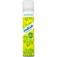 Batiste Tropical Dry Shampoo (200ml)