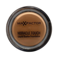 Max Factor Miracle Touch Caramel 85 11,5g