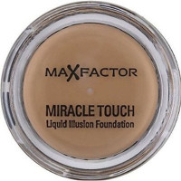 Max Factor Miracle Touch Rose Beige 65 11,5g