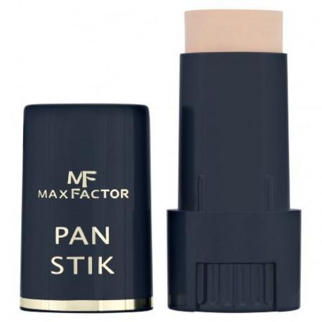 Max Factor Panstik 56 Medium 9gr