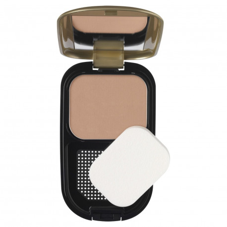 Max Factor Face Finity Compact Foundation 08 Toffee SPF15 10gr