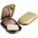 Max Factor Face Finity Compact Foundation SPF15 07 Bronze 10gr