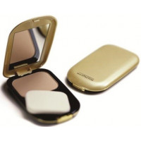 Max Factor Face Finity Compact Foundation SPF15 01 Porcelain 10gr