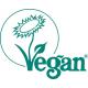 W7 Very Vegan Eyeshadow Quad Autumn Ambers 6g