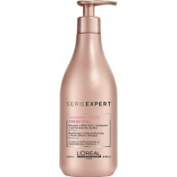 L'Oreal Professionnel Vitamino Color Shampoo 500ml
