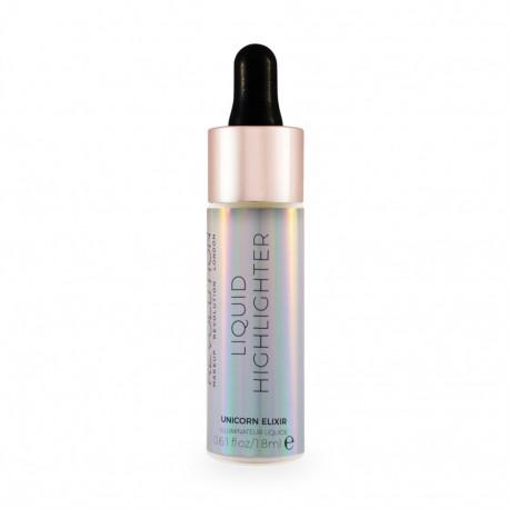 Revolution Liquid Highlighter Unicorn Elixir