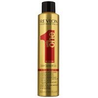 Revlon Dry Shampoo 300ml