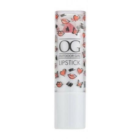 Outdoor Girl Lipstick