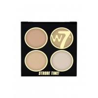 W7 Strobe Time - Vivid Glow