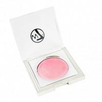 W7 Silky Blush - Diamond Pink