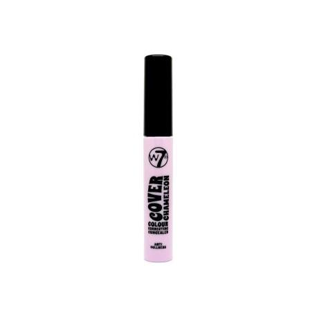 W7 Cosmetics Cover Chameleon Concealer Anti Dullness 3ml