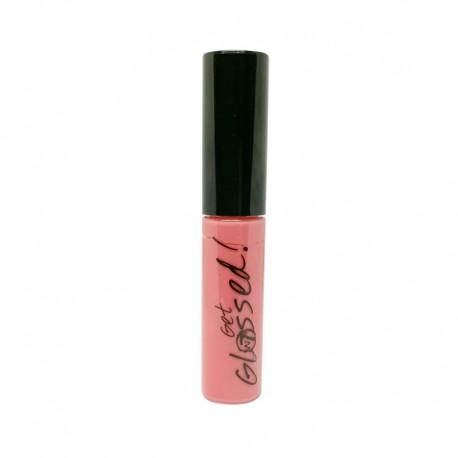 W7 Get Glossed Lipgloss Fantasy 6ml