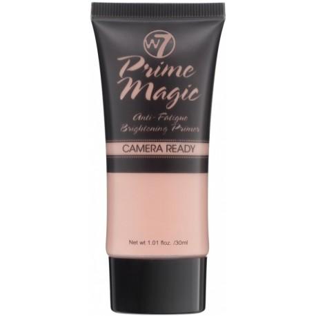 W7 Prime Magic Anti-Fatigue Brightening primer 30ml