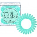 Invisibobble The Traceless Hair Ring Mint To Be 3 τμχ