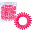 Invisibobble The Traceless Hair Ring Pinking Of You 3 τμχ