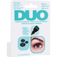 DUO Individual Lash Adhesive - Dark Tone 7g