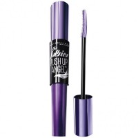 Maybelline The Falsies Push Up Angel Mascara Very Black (9.5ml)