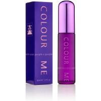 Colour Me Purple (Ladies 50ml PDT) Milton Lloyd