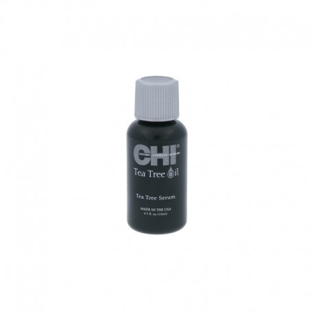 CHI Tea Tree Oil Serum 15 ml